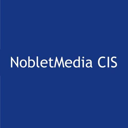 @NobletMediaCIS