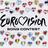 eurosongfestival