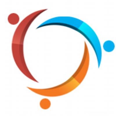 сервис для анализа сайтов Доступ к платным ресурсам Клуб ЦДС Складчик
