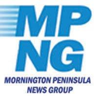 mp news group