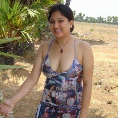 tamil xxx nude
