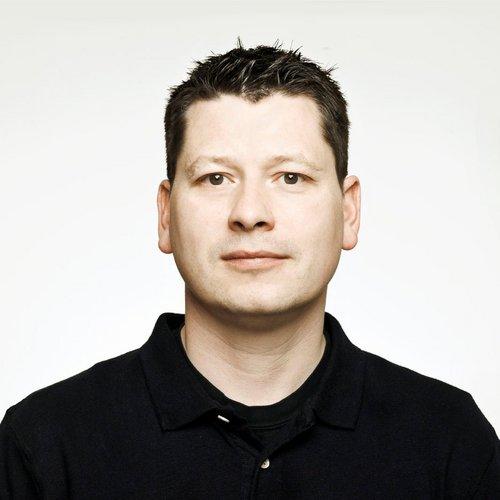Alex Nieminen