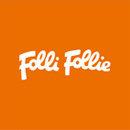 @follifolliegr