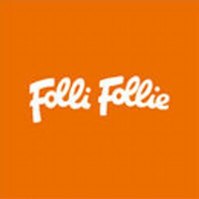 Folli Follie Greece