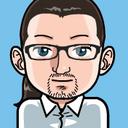 David Šimák (@da_id) Twitter