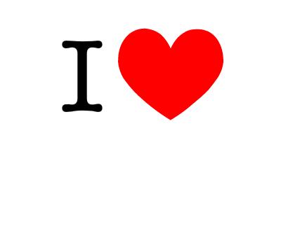 Love Hina —