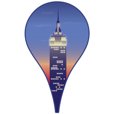 Google Local NYC | Social Profile