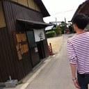 さとらっぷ (@0Sa1) Twitter