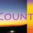 JamulCountrySD's avatar