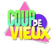 @CoupDeVieux