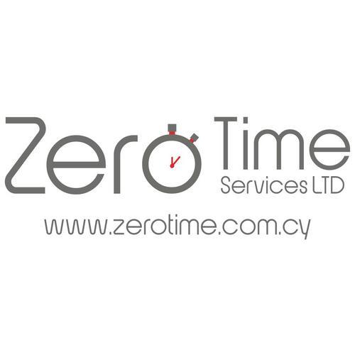 @zerotimecy