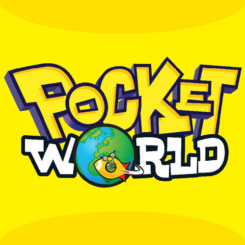 @PocketWorldMag