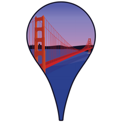 Google Local SF | Social Profile
