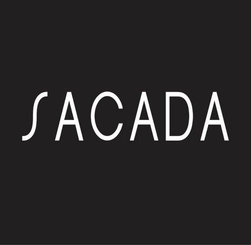 @Sacada_