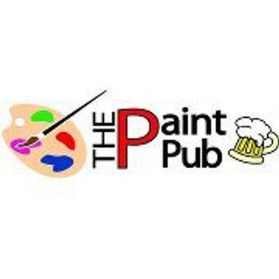 the paint pub paintpub twitter