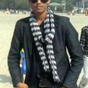 Mr.manjurul  (@02ttx) Twitter
