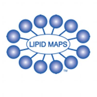 LIPID MAPS lipidmaps