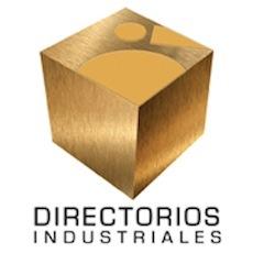DIRECTORIOS INDUSTRIALES