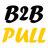 @b2bpull Profile picture