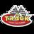 The Track in Branson