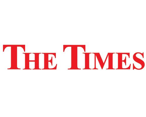 Pawtucket Times newspaper