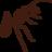 TheAntlady's avatar