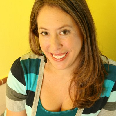Jen Jones Donatelli on Muck Rack