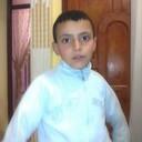 zohair ben sliman (@0124Ben) Twitter