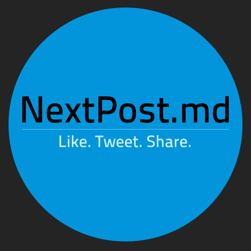 @NextPostMD