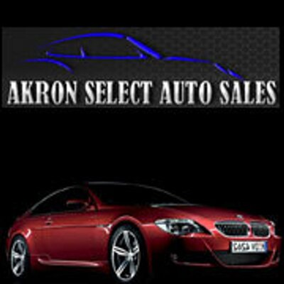 Akron Select Auto Sales >> Akronselect On Twitter Used 2010 Mitsubishi Lancer Es In
