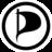 Piratenpartei Kreisverband Börde