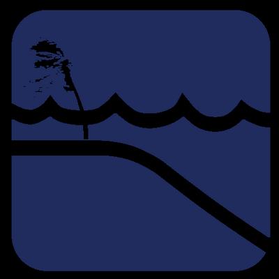 NHC Storm Surge (@NHC_Surge) Twitter profile photo