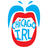 Chicago IRL (@ChicagoIRL) Twitter profile photo