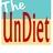 The UnDiet