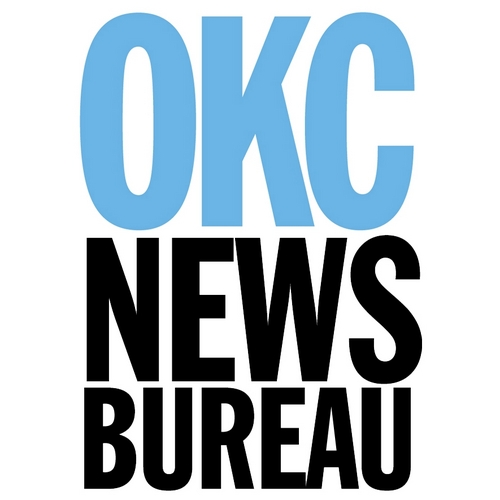 okc news bureau okcnewsbureau twitter. Black Bedroom Furniture Sets. Home Design Ideas