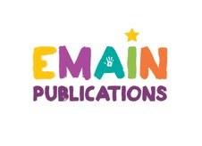 emainbooks