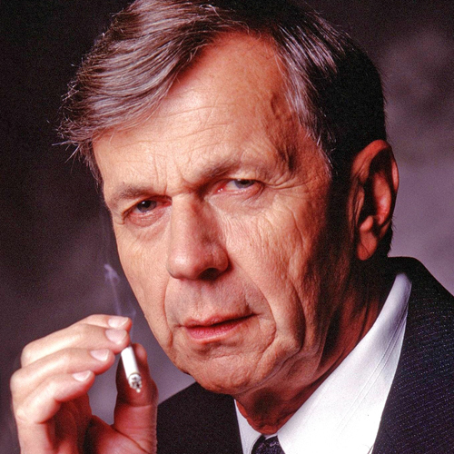 William B Davis Net Worth
