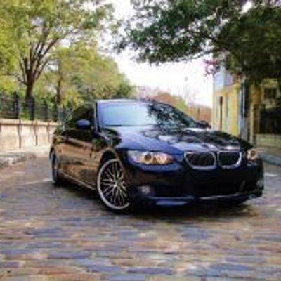 Atlanta Auto Brokers >> Atlanta Auto Brokers Aab Marietta Twitter