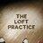@theloftpractice