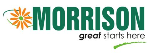 Morrison Restaurants At Morrisonnews Twitter