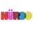 NüRoo Baby