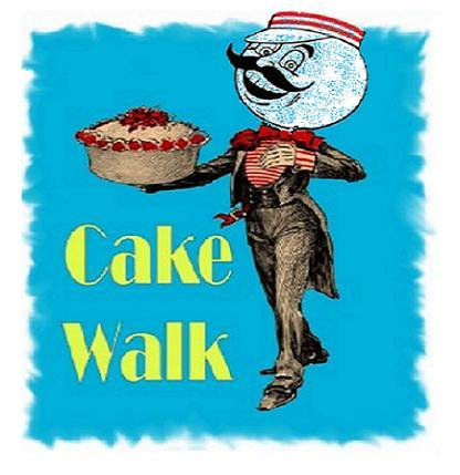 cake_walk_big_head.jpg