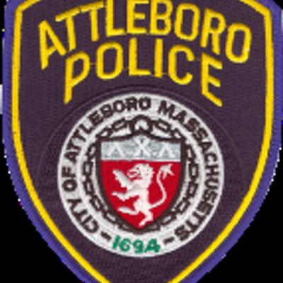 Attleboro Police on Twitter: