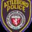Attleboro Police