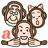 asahi_kazoku