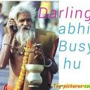 keshav (@1972_keshav) Twitter