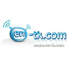en-tk.com