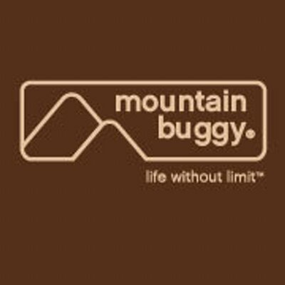 mountainbuggy (@mountainbuggy) Twitter profile photo