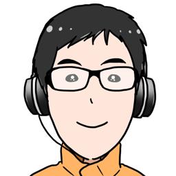 まめタンク(映画評&書評ブロガー)
