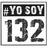 YoSoy132 Teotihuacán